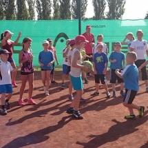 Tenniscamp_2016_Ballspiel
