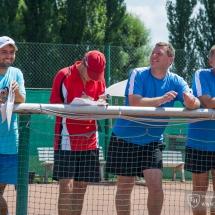 Tenniscamp_2016_Betreuer