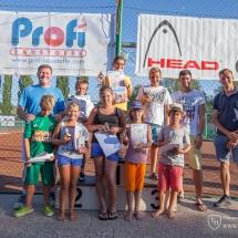 Tenniscamp_2016_Fortgeschrittene