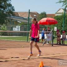 Tenniscamp_2016_Geschicklichkeit
