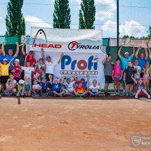Tenniscamp_2016_Gruppenfoto