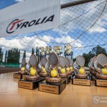Tenniscamp_2016_Pokale