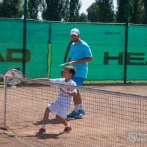 Tenniscamp_2016_Schnelligkeit