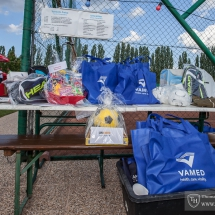 Tenniscamp_2016_Tombola