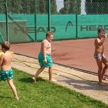 Tenniscamp_2016_Wasserbomben