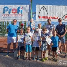 Tenniscamp_2016_leichtFortgeschrittene